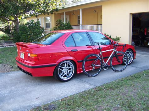 Cheap Fast V8 Cars mid 90 s cars fast ish reliable cheap preferably