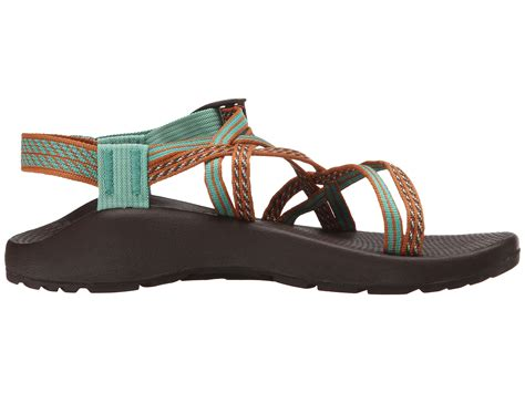 light beam chacos size 8 chaco zx 1 174 classic light beam zappos com free shipping