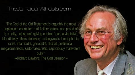 richard dawkins quotes richard dawkins quotes quotesgram