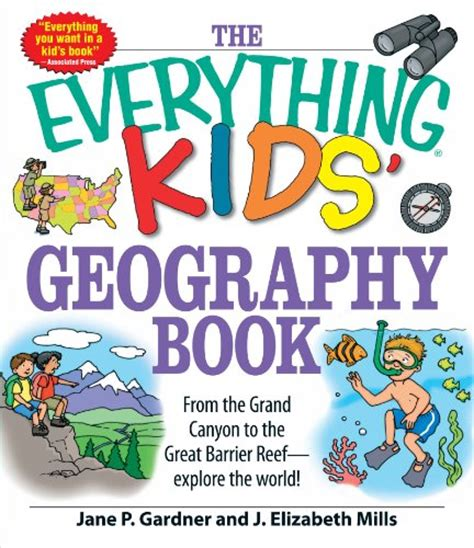 geography picture books free printables for homeschool kindergarten list the