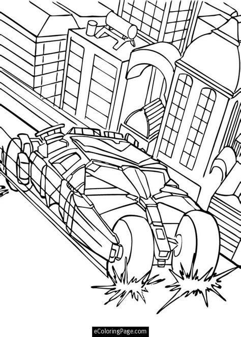 batman motorcycle coloring page motorcycles coloring pages az coloring pages