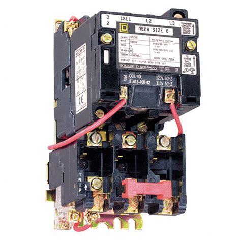 hoa lighting contactor wiring diagram alarm elevator