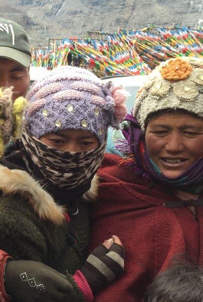 solar lights and more solar lights and more for tibet restoringtouch