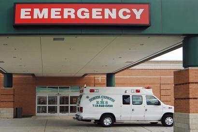 cypress emergency room cypress er cus 21214 northwest fwy cypress tx