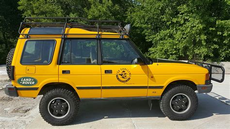 land rover discovery repair manual 100 1996 land rover discovery repair manual manual