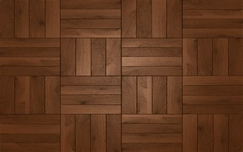 brown wood pattern wood full hd wallpaper and background image 1920x1200