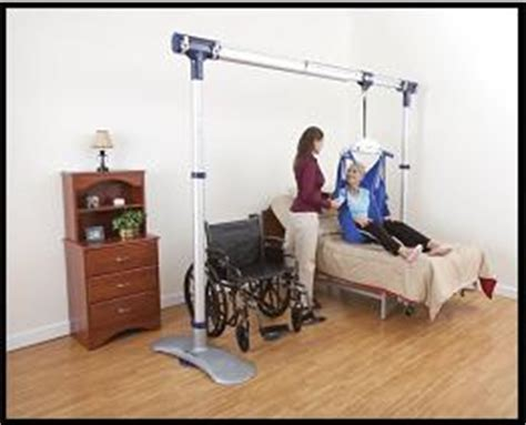 las vegas home ceiling lifts accessibility services inc
