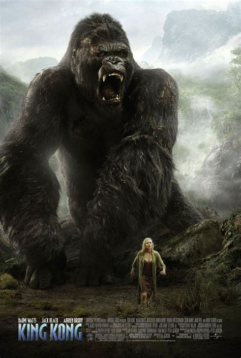 retro review king kong soothsayer review archive