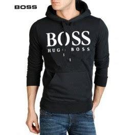 Baju Hugo jaket hugo jp028 pfp store