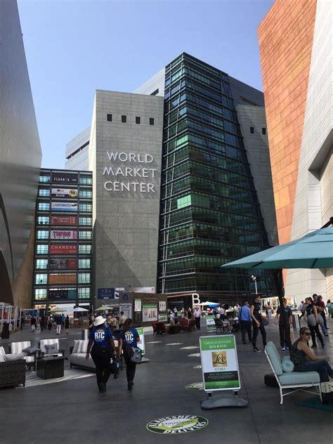 Las Vegas Market Highlights Furniture and Decor Trends