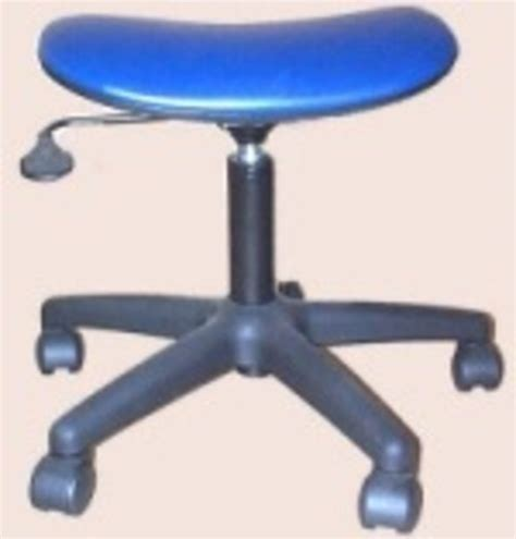Therapy Stool by Wheelie Therapy Stool Independent Living Centres Australia