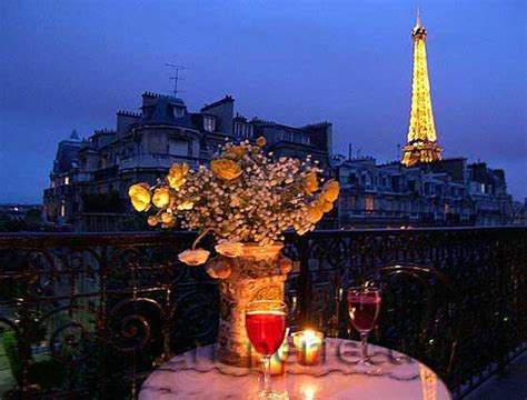 Gifts For New Apartment Owners by Celebrate Valentine S Day In Paris Paris Perfect
