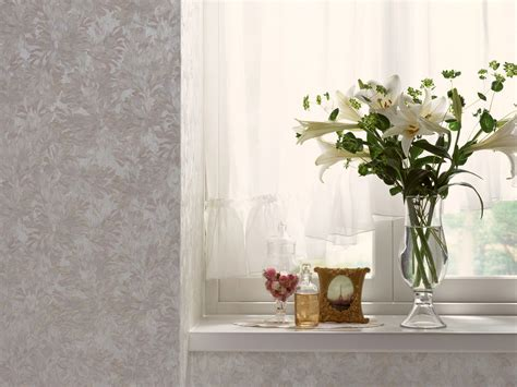 How To Decorate Home With Flowers by Decorating Tips Easter D 233 Cor That Will Last The