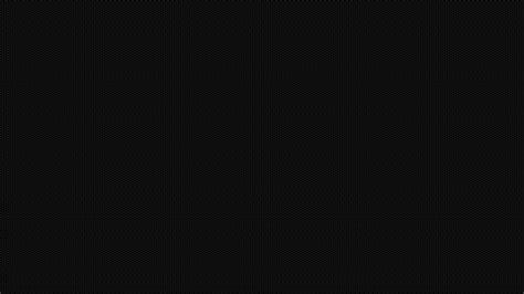 black background black background wallpaper for mobile 62 hd wallpaper