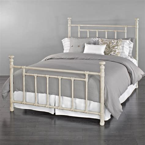 headboard iron white iron headboards queen beautiful and striking iron