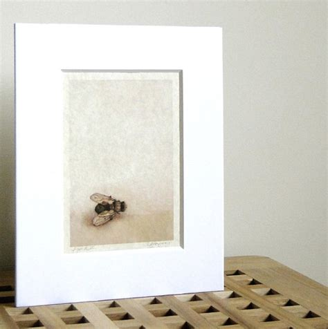 Bee Home Decor Bee Neutral Wall Home Decor Print