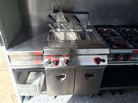 noleggio cucina mobile noleggio cucina attrezzata cryo trade