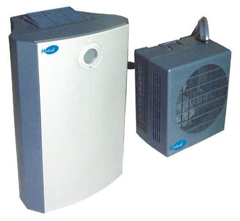 Mobiles Klima Splitger T 1162 by Mobile Klimaanlage Leise Gibt Es Leise Mobile