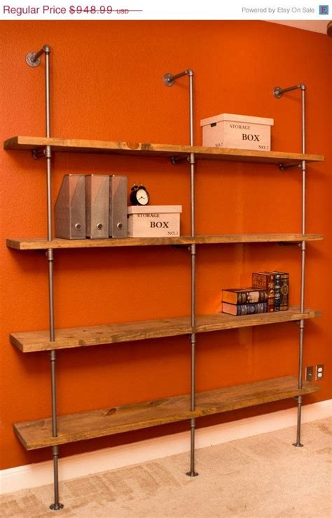 wood closet shelving units woodworking projects plans