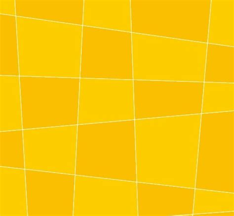 background design vector yellow free simple yellow abstract grids background vector titanui