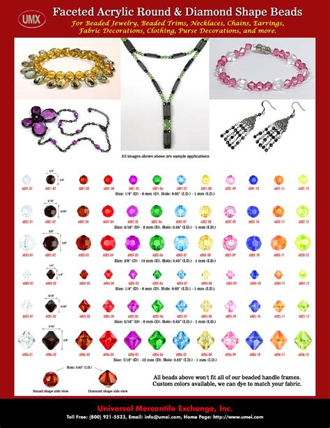 bead and supplies and shape bead supplies wholesale