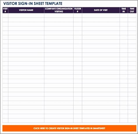 visitors book template free 10 visitors book template free fttim templatesz234