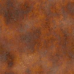 corten steel an amazing material that is super strong and
