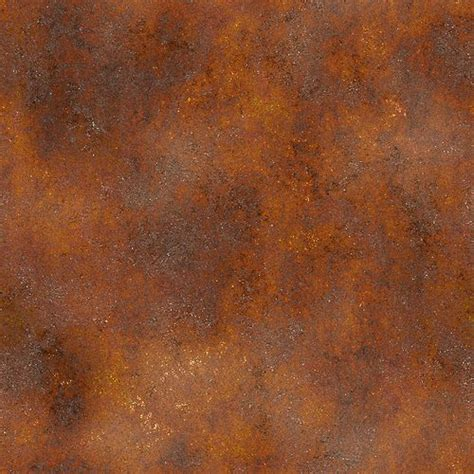 corten steel an amazing material that is super strong and beautiful rusts to certain point