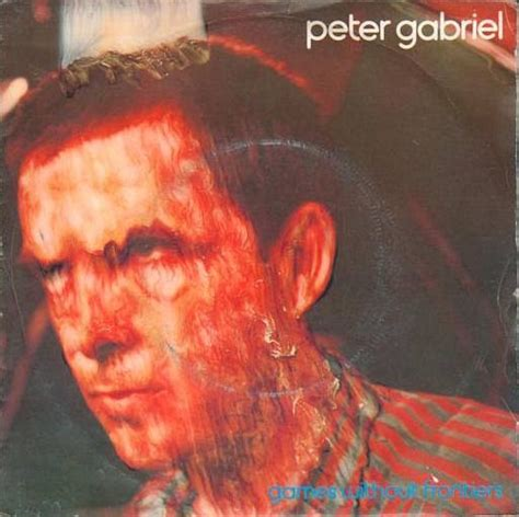 without frontiers vivonzeureux gabriel without frontiers