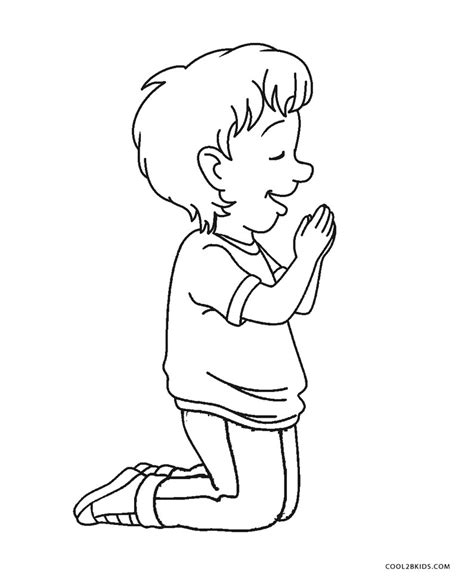 boys coloring pages free printable boy coloring pages for cool2bkids