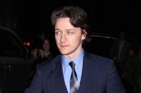james mcavoy robert the bruce james mcavoy praised by irvine welsh