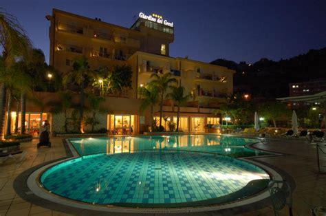 assinos palace hotel giardini naxos recensioni hotel giardino dei greci giardini naxos prezzi