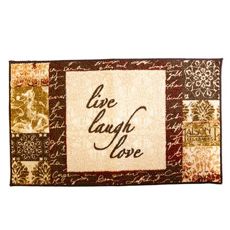 live laugh rug live laugh rugs roselawnlutheran
