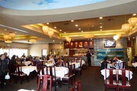 china restaurant city garten imperial garden seafood restaurant seattle restaurants