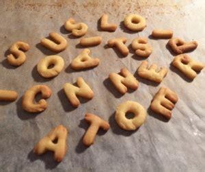 biscotti lettere biscotti di frolla a forma di lettere di le torte di simona