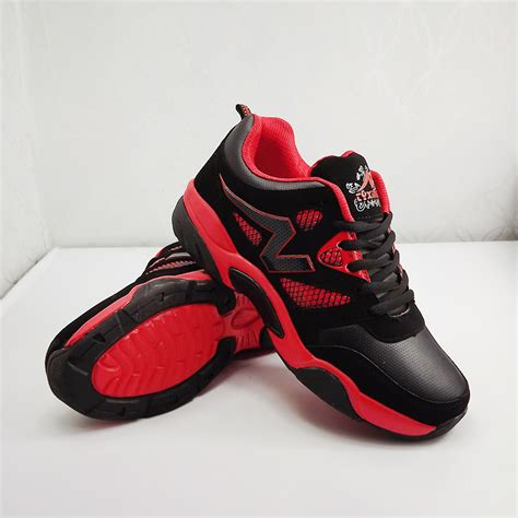 basketball shoes 40 basketball shoes 40 28 images cheap air spike 40 black