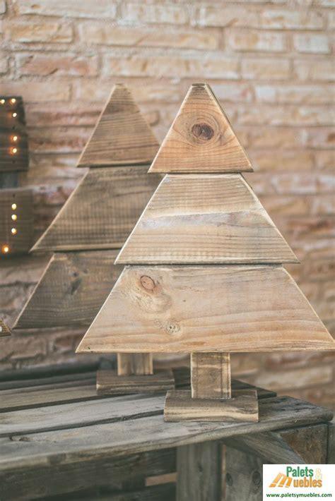 arboles de navidad de madera m 225 s de 25 ideas incre 237 bles sobre 193 rboles de navidad de
