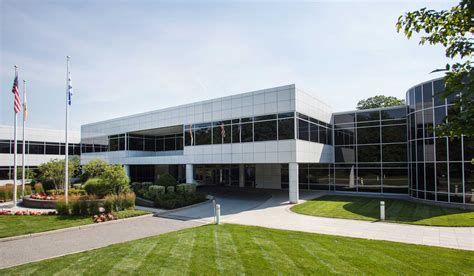 Bmw Usa Mba Careers by Bmw Of America Announces The Retirement Of Ludwig