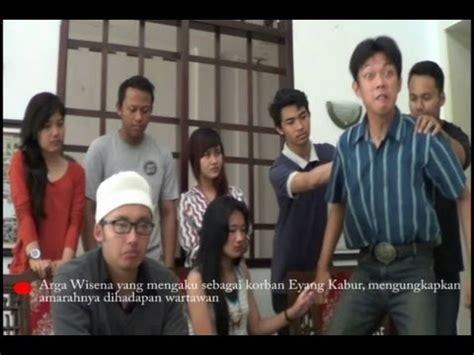 batu skak tutorial kawin eyang kabur free video and related media mashpedia player