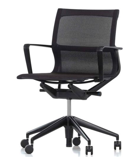 Physix Swivel Chair Vitra Milia Shop Vitra Swivel Chair