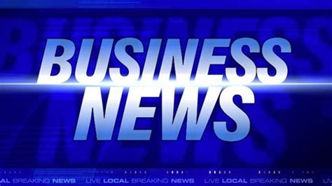 news business business news the zambian observer