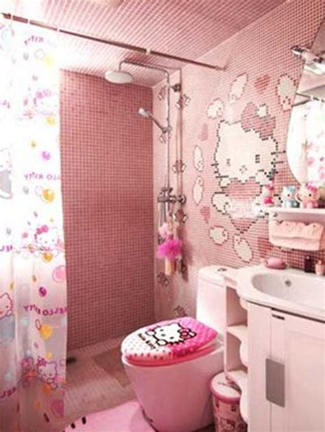 bed bath and beyond coon rapids 33 pink mosaic bathroom tiles ideas and pictures