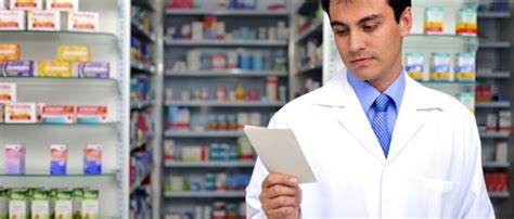 What Can I Do With A Pharmd And Mba by Can A Pharmacist Refuse To Fill A Legitimate Prescription