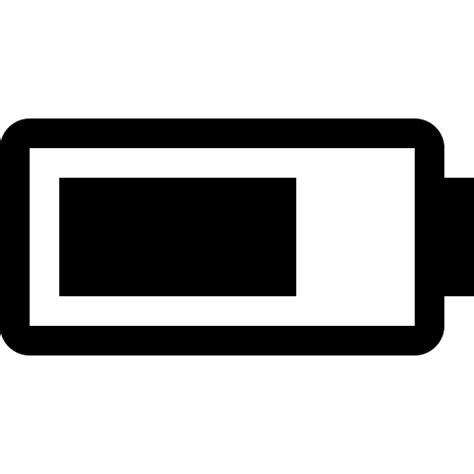 14 iphone 5s battery icon png images iphone battery icon iphone battery icon and iphone