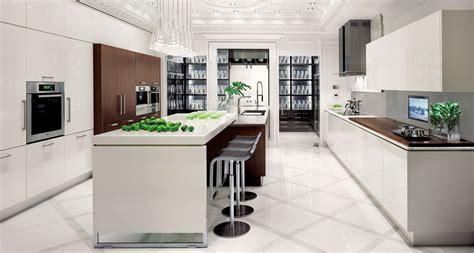 woodbridge kitchen cabinets 100 woodbridge kitchen cabinets 670 woodbridge