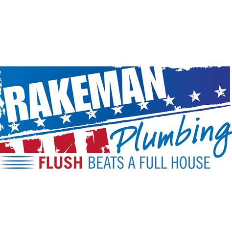 Butter Plumbing Reviews by Rakeman Plumbing Las Vegas Nevada Nv