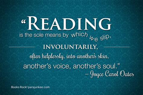 literary quotes literature quotes quotesgram