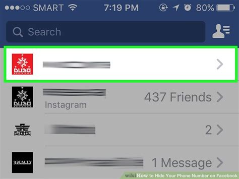 section 8 mobile al phone number how to hide your phone number on facebook with pictures