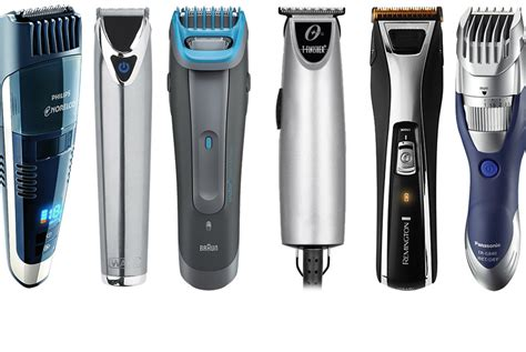 best cheap trimmer top 5 best trimmer machine for with cheap rates