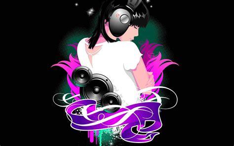 Cool DJ Backgrounds - Wallpaper Cave Dj Wallpaper 3d